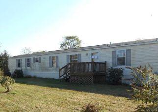 Foreclosure  id: 4228082