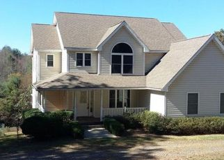 Foreclosure  id: 4228087