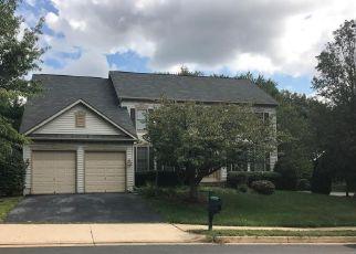 Foreclosure  id: 4228107