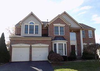 Foreclosure  id: 4228109