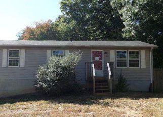 Foreclosure  id: 4228110