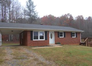 Foreclosure  id: 4228118