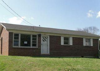 Foreclosure  id: 4228121