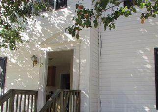 Foreclosure  id: 4228124