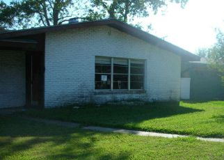 Foreclosure  id: 4228140