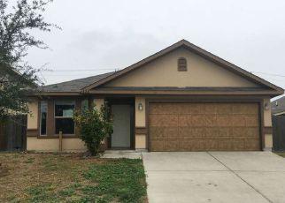 Foreclosure  id: 4228158