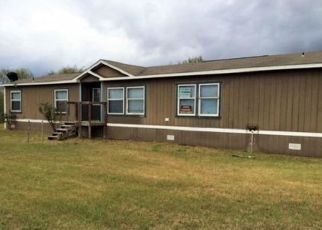 Foreclosure  id: 4228163