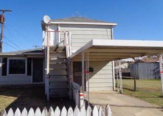 Foreclosure  id: 4228166