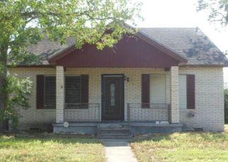 Foreclosure  id: 4228175
