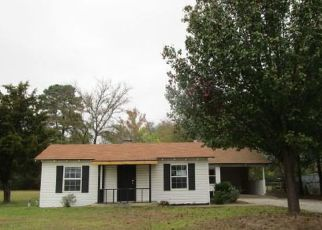 Foreclosure  id: 4228188