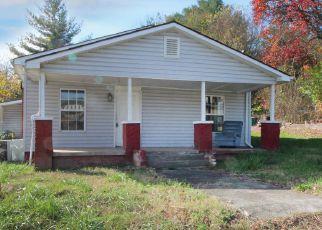 Foreclosure  id: 4228209