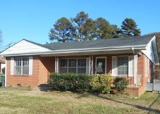 Foreclosure  id: 4228211