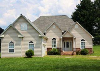 Foreclosure  id: 4228213
