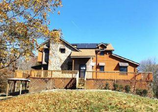 Foreclosure  id: 4228214