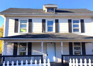 Foreclosure  id: 4228218