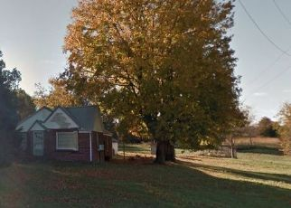 Foreclosure  id: 4228220