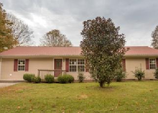 Foreclosure  id: 4228233
