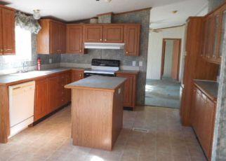 Foreclosure  id: 4228235