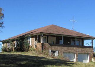 Foreclosure  id: 4228243