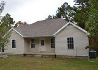 Foreclosure  id: 4228244