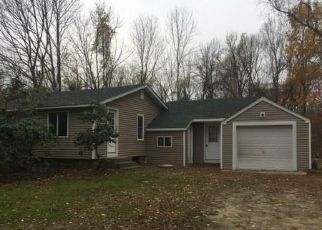 Foreclosure  id: 4228249