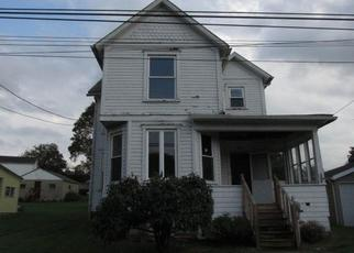 Foreclosure  id: 4228251