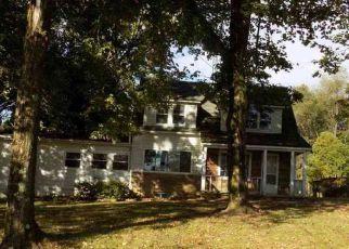 Foreclosure  id: 4228252