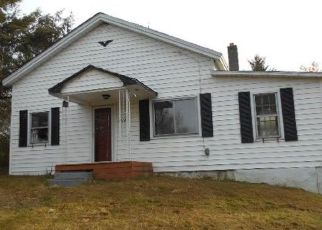 Foreclosure  id: 4228254