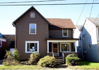 Foreclosure  id: 4228265