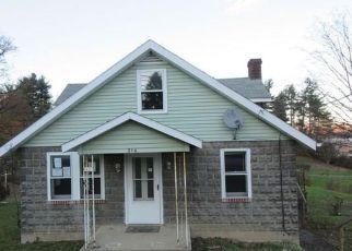 Foreclosure  id: 4228275