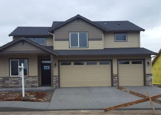 Foreclosure  id: 4228284