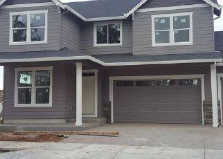 Foreclosure  id: 4228285