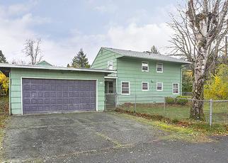 Foreclosure  id: 4228288