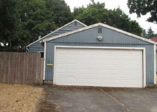Foreclosure  id: 4228289