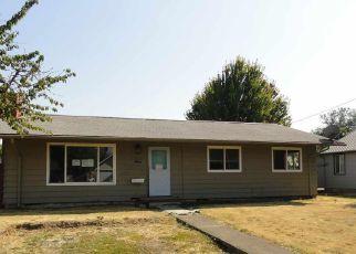 Foreclosure  id: 4228293