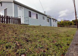 Foreclosure  id: 4228297