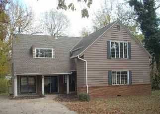 Foreclosure  id: 4228306
