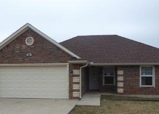 Foreclosure  id: 4228321
