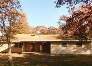 Foreclosure  id: 4228326