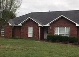 Foreclosure  id: 4228330