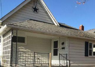 Foreclosure  id: 4228337