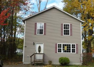 Foreclosure  id: 4228361