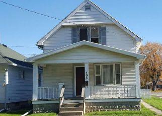 Foreclosure  id: 4228365