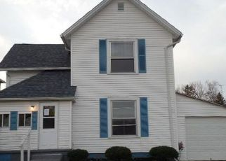 Foreclosure  id: 4228366