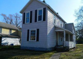 Foreclosure  id: 4228373