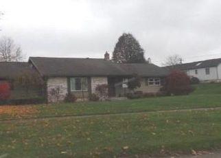 Foreclosure  id: 4228375