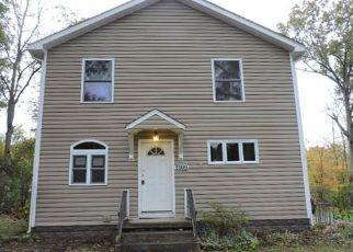 Foreclosure  id: 4228376