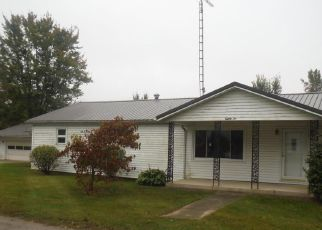 Foreclosure  id: 4228379