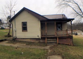 Foreclosure  id: 4228380