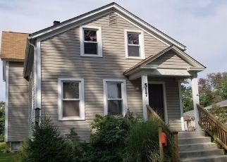 Foreclosure  id: 4228382